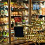 gazetki promocyjne lewiatan - oferty dla produktów spożywczych i nie tylko