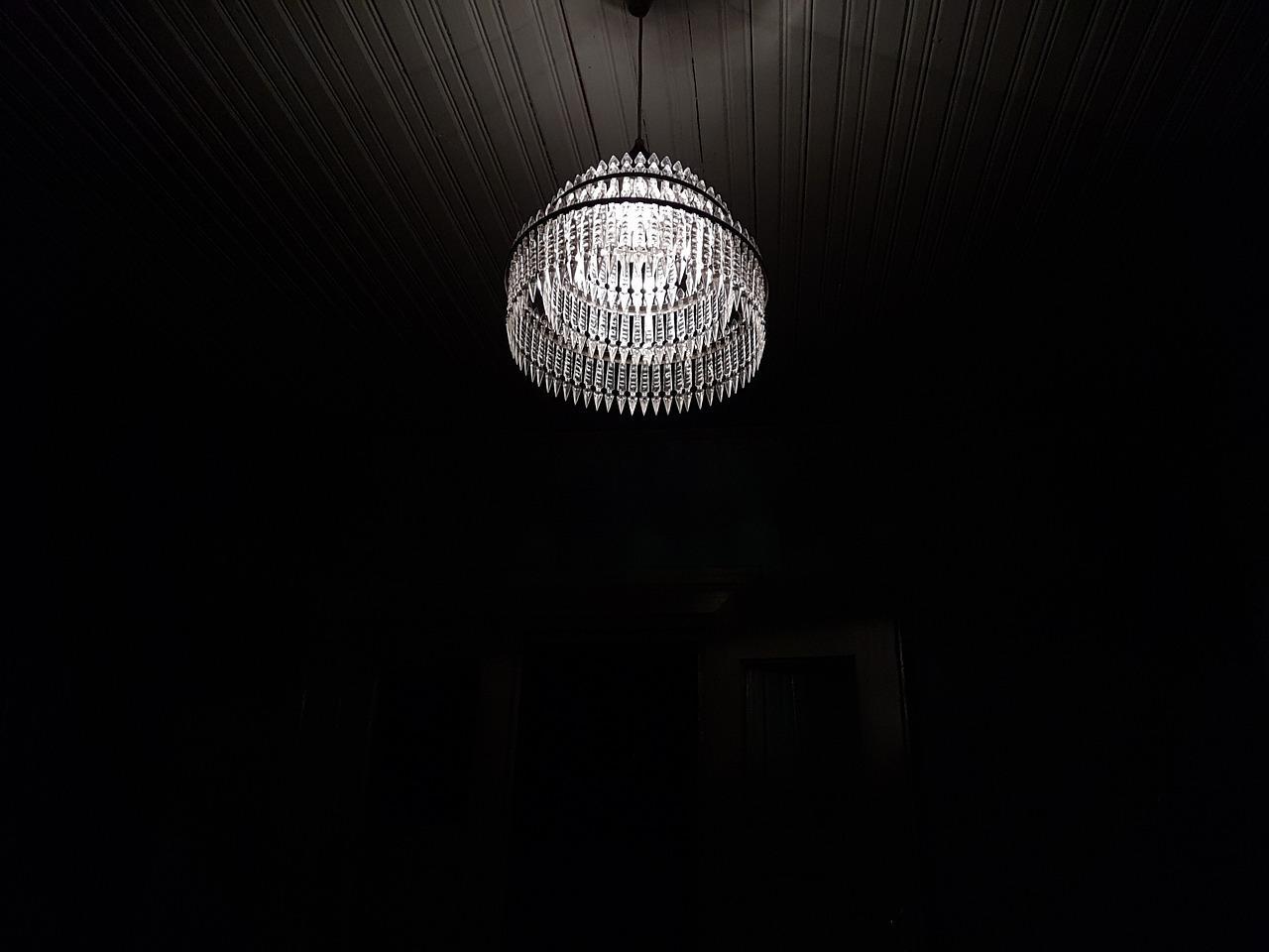 Ekskluzywne lampy Vistosi - nowa kolekcja