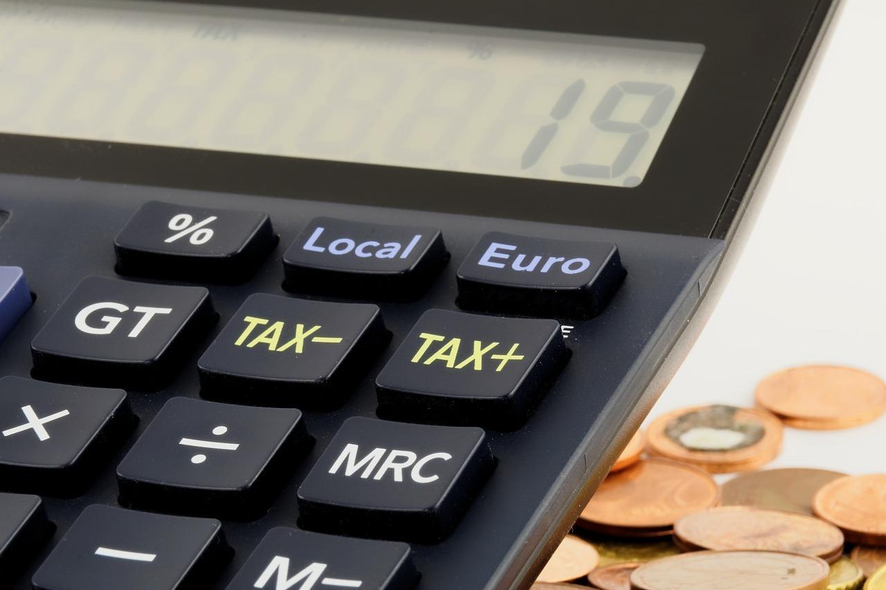Pomoc doradcy podatkowego w Gliwicach